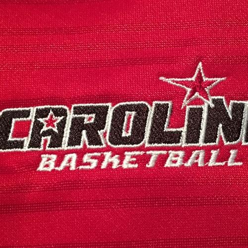 Hoops City U - Team Carolina Adidas 14U
