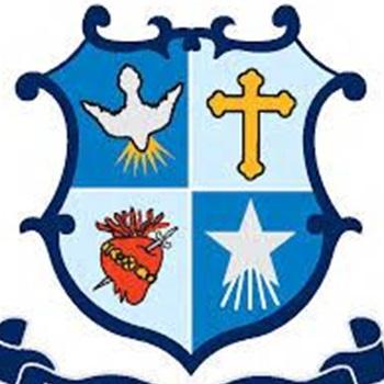 St Marys College - JCT