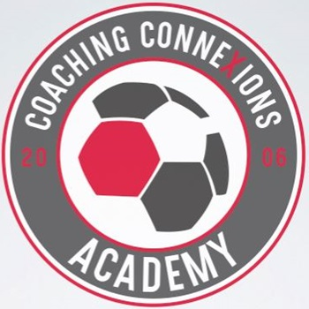Coaching Connexions - Coaching Connexions Liverpool