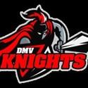 DMV Knight  - DMV Knights 10U