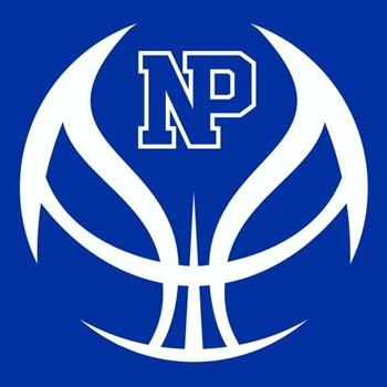 North Platte High School - Girls Varsity Basketball