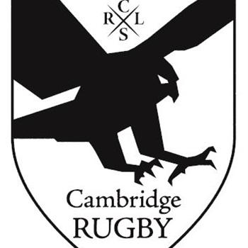 Cambridge Rindge & Latin High School - Boys' Varsity Rugby