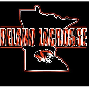 Delano High School - Boys' Varsity Lacrosse