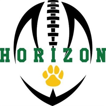 Horizon High School - Boys JV Football