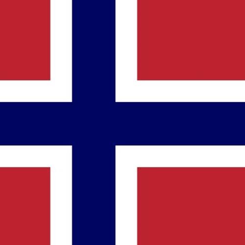 Norges Footballforbund - G16