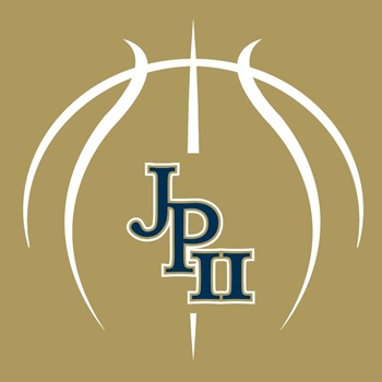 John Paul II Catholic School - John Paul II Boys' Basketball