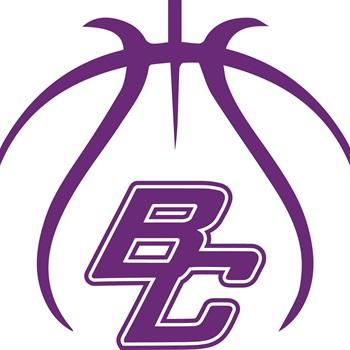 Bleckley County High School - Boys' Varsity Basketball