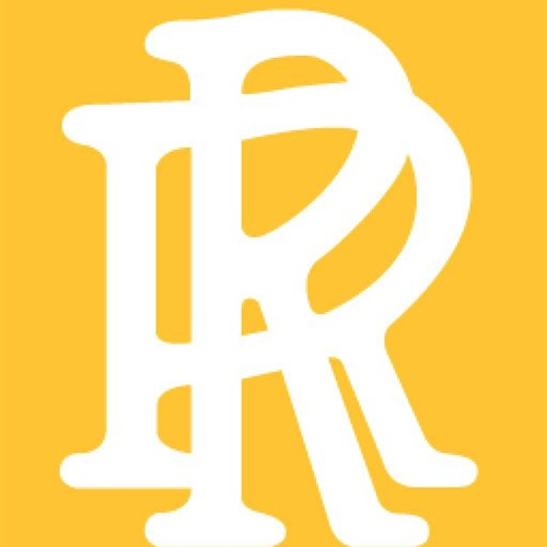 RANGI RURU GIRLS SCHOOL - 1st XI Hockey