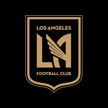 Los Angeles FC - Los Angeles FC Boys U-14