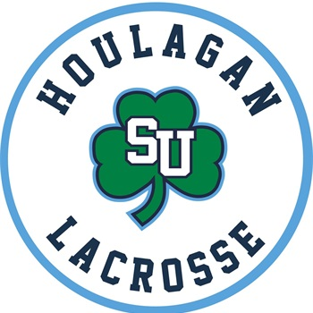 Houlagan Lacrosse - 2019 Boys