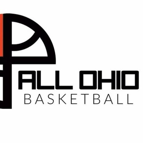 All Ohio - All Ohio - Painter 2018