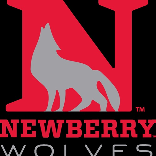 Newberry College - Men's Soccer
