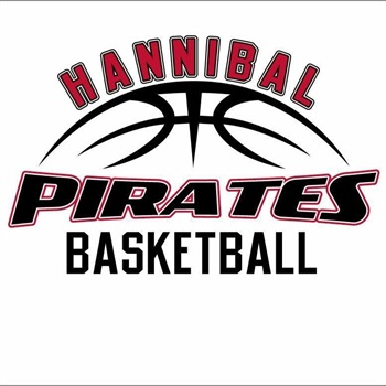 Hannibal High School - Boys Varsity Basketball