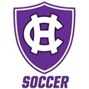 College of the Holy Cross - Holy Cross Women's Soccer