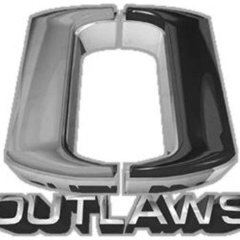 South Jeffco Football Seminoles - AYL - OUTLAWS