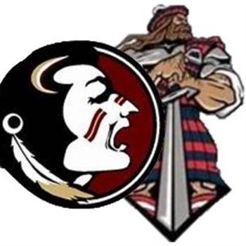 South Jeffco Football Seminoles - AYL - SEMINOLES