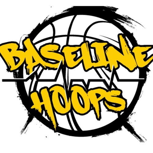 Baseline Hoops - Baseline Hoops - 7th