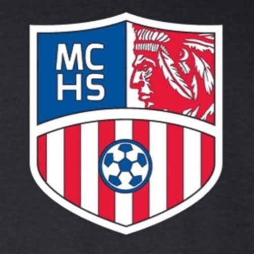 Madison Central High School - Boys' Varsity Soccer