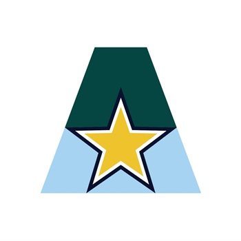 AFL - Womens Academy - Eastern Allies