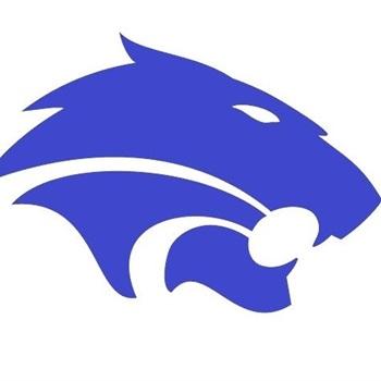 Pittsford High School - Girls Varsity Basketball