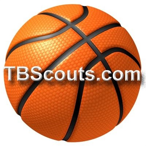 Texas Basketball Scouts - TBScouts.com