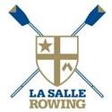 La Salle College High School - Rowing