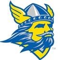 Bethany College - Mens Varsity Football