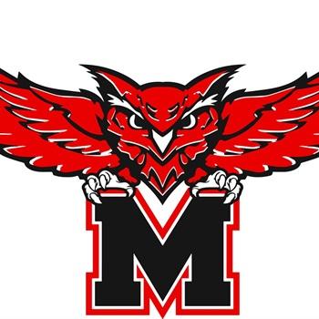 Marshall High School - Boys Varsity Basketball