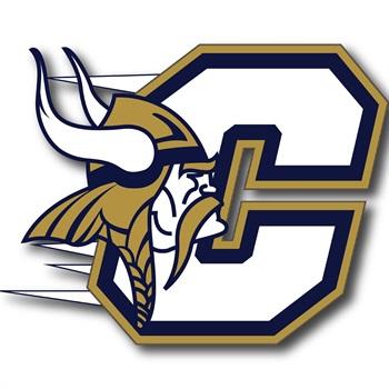 Cadillac High School - JV Football