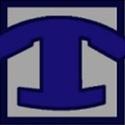 Tift County High School - Men's Basketball
