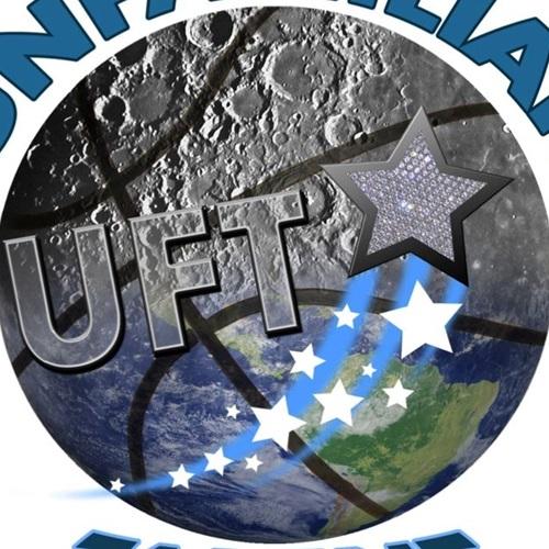 UFT Elite - UFT Elite