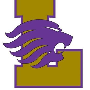 Louisville High School - Louisville Boys Basketball
