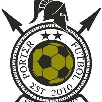Porter High School - Boys Varsity Soccer