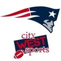 CWS - Patriots