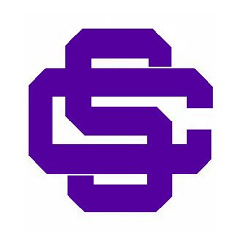 Smoky Bears - Varsity - Sevier County High School ...