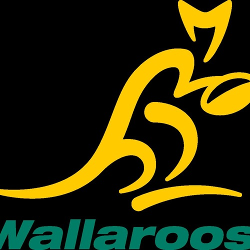 Australian Rugby Union - Wallaroos