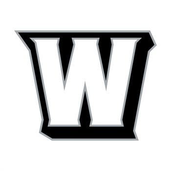 Western High School - Boys Varsity Basketball