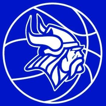 Hopkins High School - Hopkins Varsity Basketball