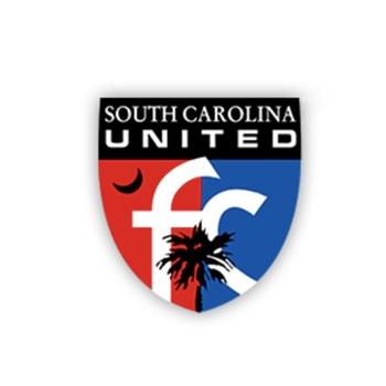 South Carolina United FC - 05 Boys ECNL/ECRL