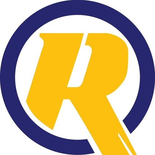 Rebel Hockey - Rebel Academy