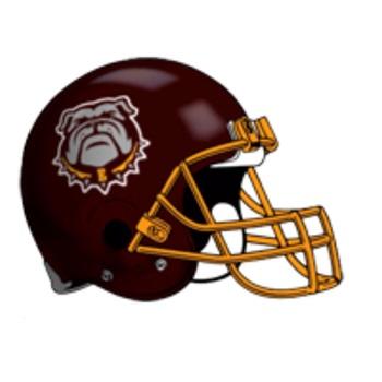Edgerton High School - Boys Varsity Football