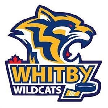 Whitby Minor Hockey - Whitby Wildcats U16 AAA