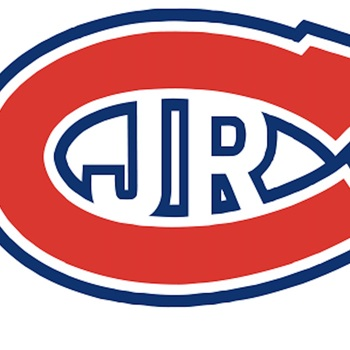 Toronto Jr. Canadiens AAA Hockey Club - Minor Midget '04 AAA
