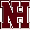 North Haven High School - Boys' Varsity Ice Hockey 2017