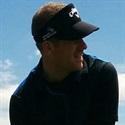 Jeff McDowall, PGA - GPC @ Whistle Bear Golf Club