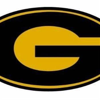 Goodland High School - Boys Varsity Basketball