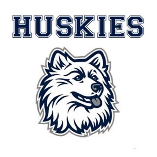 MA Huskies - MA Huskies
