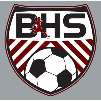Buhler High School - Girls Varsity Soccer