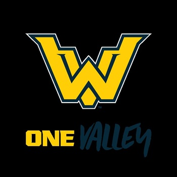 Walker Valley High School - Boys Varsity Football