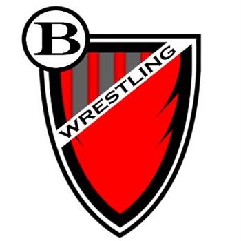 Brookside High School - Brookside Varsity Wrestling